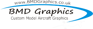 Bmd_Graphics_Logo