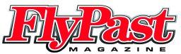FlyPast_logo