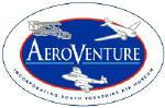 aeroventure