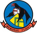 memorial-flight