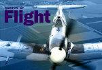 museumOfFlight