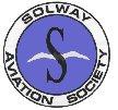 solway