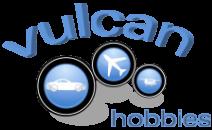 vh_logo