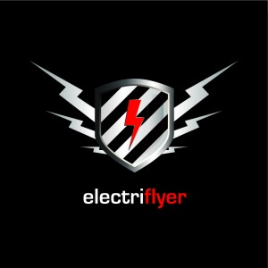 Electriflyer Logo copy