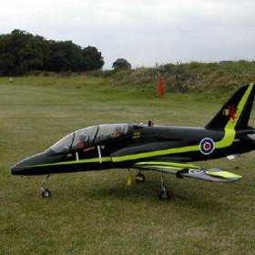 luton02-hawk
