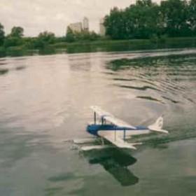 water_biplane