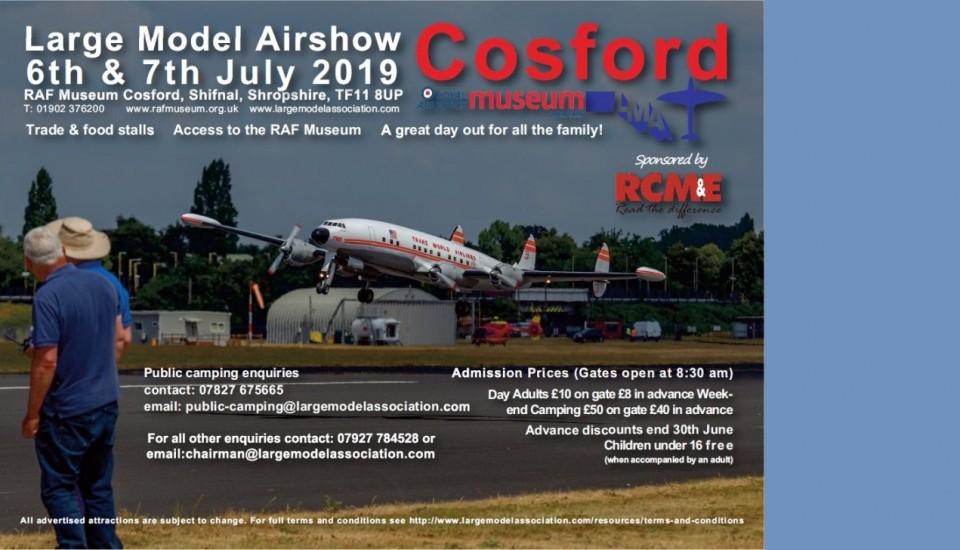 Cosford-2019-16-9